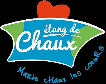 Étang de Chaux